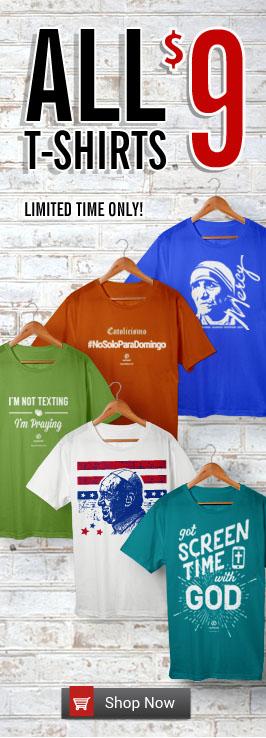 dm_sidebar_tshirts